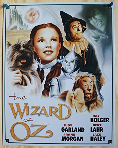 wizard of oz evaluation The wizard of oz method (ford and ford, 1993) has been employed to evaluate  natural language dialogue systems (eg johnsen et al, 2000) and multimodal.