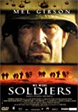 echange, troc We Were Soldiers - Édition 2 DVD