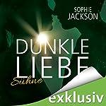 Sühne (Dunkle Liebe 3)   Sophie Jackson