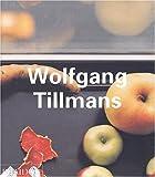 echange, troc Peter Halley, Jan Verwoert, Midori Matsuri, Midori Matsui - Wolfgang Tillmans