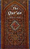 Image of The Qur'an Translation