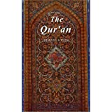 The Qur'an: A Translation ~ Sayed A. A. Razwy