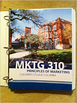mktg principles of marketing pdf