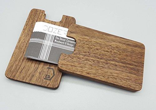elite-walnut-wood-card-holder-wallet