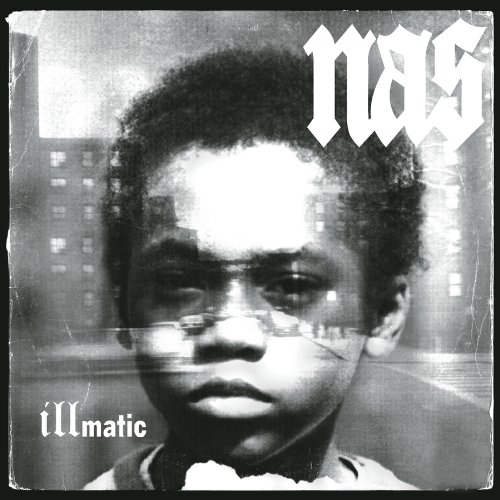 Illmatic-10th-Anniversary-Platinum-Edition-Nas-CD