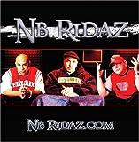 Notice Me (w/ Angelina) - NB Ridaz
