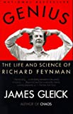 Genius: The Life and Science of Richard Feynman (0679747044) by James Gleick