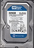 WD10EAVS-00D7B1 2060-701537-004