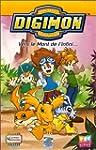 Les Digimon - Vol.3 : Vers le Mont de...