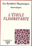 echange, troc Olivier Doignon - L'étoile flamboyante