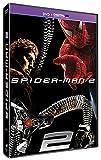 Spider-Man 2 [DVD + Copie digitale]...