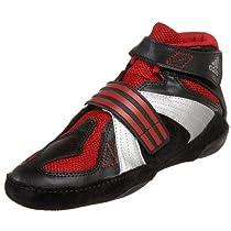 5a48246b86f ... wholesale adidas boys extero ii jr wrestling shoe a5ad1 f608f ...