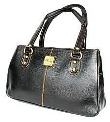 d34b1e183 Women Handbags Price List in India 4 June 2019 | Women Handbags ...