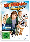 Dude, Where's My Car? [DVD] [2001]