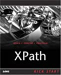 Xpath Kick Start: Navigating XML with...