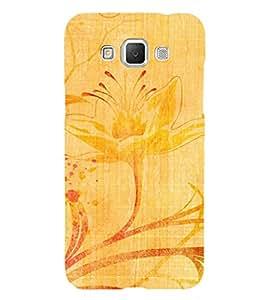 ifasho Designer Phone Back Case Cover Samsung Galaxy Grand 3 :: Samsung Galaxy Grand Max G720F ( I Love Chocolate )