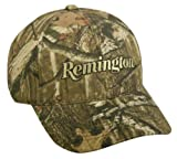 Mossy Oak Break Up Infinity Remington Cap