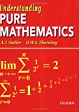 img - for Understanding Pure Mathematics book / textbook / text book
