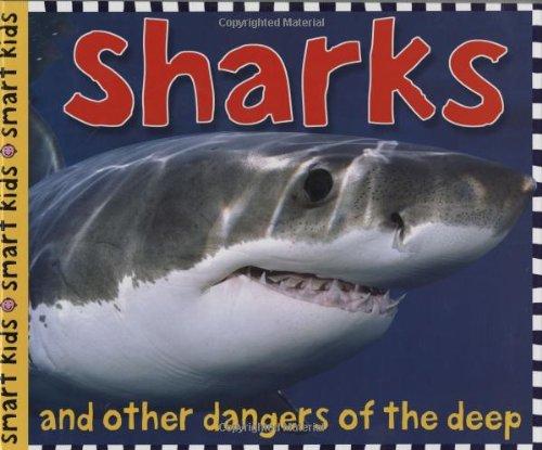 Sharks (Smart Kids)