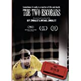 ESPN Films 30 for 30: The Two Escobars