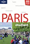 Paris �tudiant