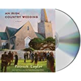 An Irish Country Wedding: A Novel