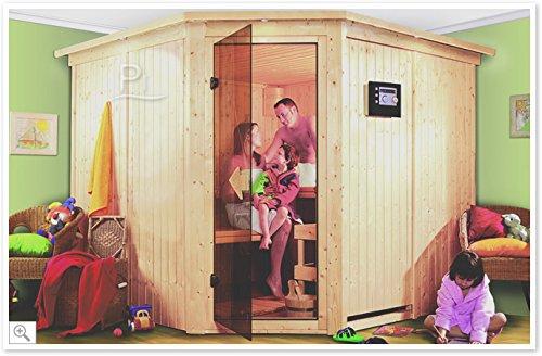 sauna-finlandese-classica-felicia