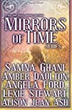 img - for Mirrors of Time book / textbook / text book