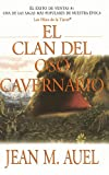 Image of El clan del oso cavernario (Spanish Edition)
