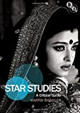 Star Studies: A Critical Guide (Film Stars)