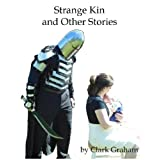 Strange Kin and other Short Stories