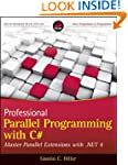 Professional Parallel Programming wit...