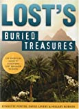 img - for Lost's Buried Treasures: The Unofficial Guide to Everything Lost Fans Need to Know book / textbook / text book