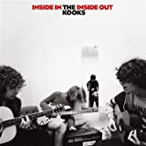 The Kooks Inside In/Inside Out