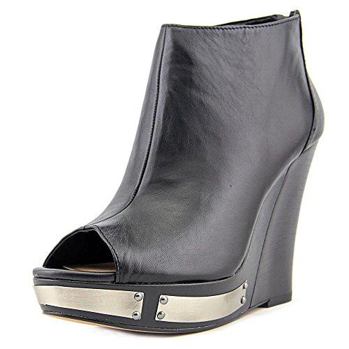 vince-camuto-waliss-women-us-8-black-wedge-heel