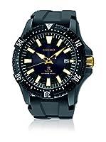Seiko Reloj Man SNE373P1 44.0 mm