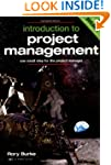 Introduction to Project Management (C...
