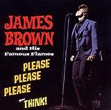 echange, troc James Brown - Please Please Please + Think !