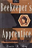 The Beekeeper's Apprentice (G K Hall Large Print Book Series) (0783819323) by Laurie R. King