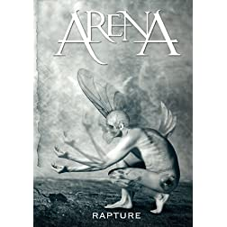 Arena - Rapture