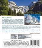 Image de Usa-Kalifornien-die Sonnigste Seite [Blu-ray] [Import allemand]
