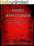 Hypnose und Hindu Hypnotismus: NONVER...