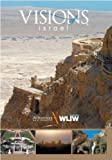 Visions of Israel - An Aerial pilgrimage to the Holy Land