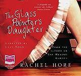 Rachel Hore The Glass Painter's Daughter