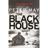 Blackhouse (Lewis Trilogy) ~ Peter May