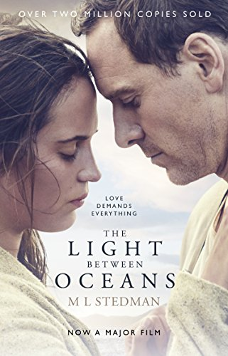 the-light-between-oceans