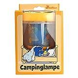 ANSMANN-Die-Maus-LED-Kinderlaterne-Nachtlicht-Nachtischlampe-Campinglampe-Geschenk-zum-Kindergeburtstag-Hchste-Kindersicherheit-von-ANSMANN