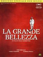 La Grande Bellezza (Special Edition) (2 Dvd)