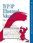 TCP/IP Illustrated, Vol. 2: The Imple...