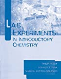 img - for Lab Experiments in Introductory Chemistry book / textbook / text book